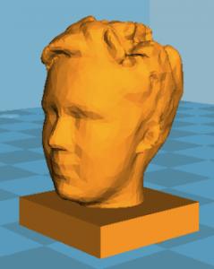 buste_scann_3D