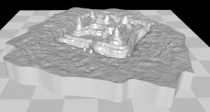 chateau_scan3D