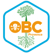 obc-provence-210x210