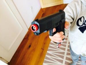 lasergun5